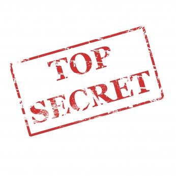 Jane Bashara Murder (thread #2) - Page 4 Secret-sex-club