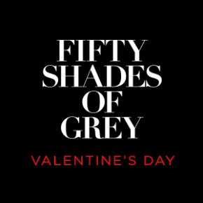toys used in 50 shades of grey