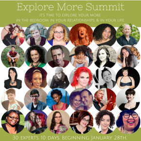 Explore more summit speakers
