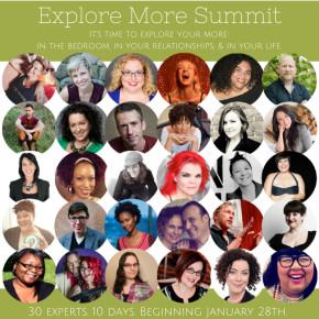 Explore more summit speakers