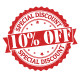 10_percent_off_sex_toys