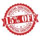 15_percent_discount_sex_toys