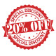 20_percent_off_Sex_toys