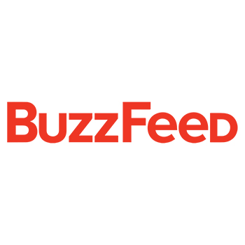 Buzz_Feed