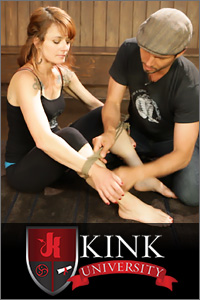 Kink-University-BDSM-Videos- sex-ed