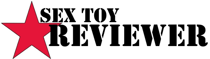 Sex Toy Reviewer Sunny Megatron