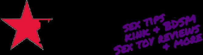 Sex blog bdsm tips reviews