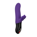 thrusting rabbit vibrator