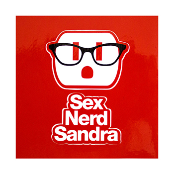sex_nerd_sandra