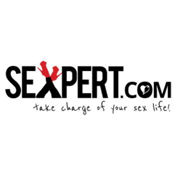 sexpert website