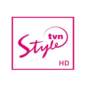 tnv_style