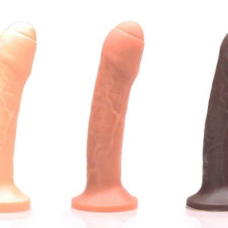 uncut_1_Uncircumcised_dildo