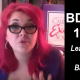 BDSM for Beginners