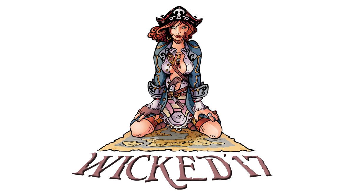 WICKEDpic01