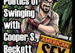 Cooper Beckett Swinging Politics