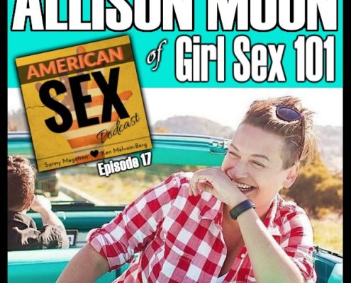 allison moon girl sex 101 podcast