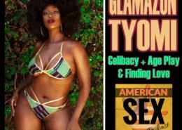 Tyomi Morgan Podcast American Sex