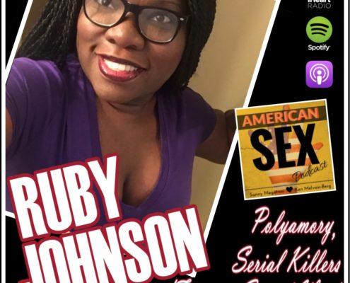 Ruby Bouie Johnson Podcast American Sex
