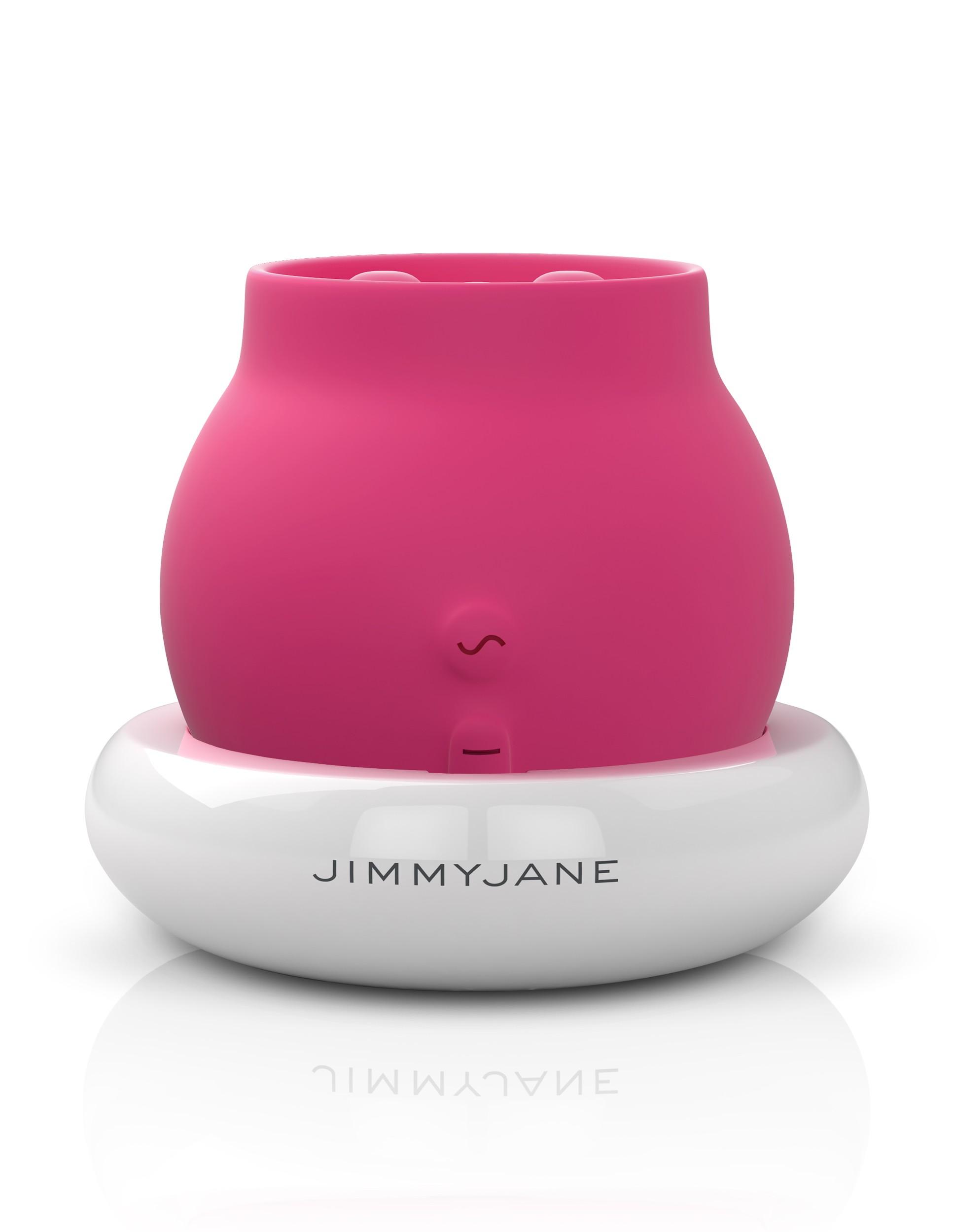 Jimmyjane Love Pods HALO