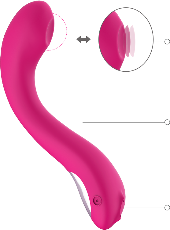 osci sex toy giveaway
