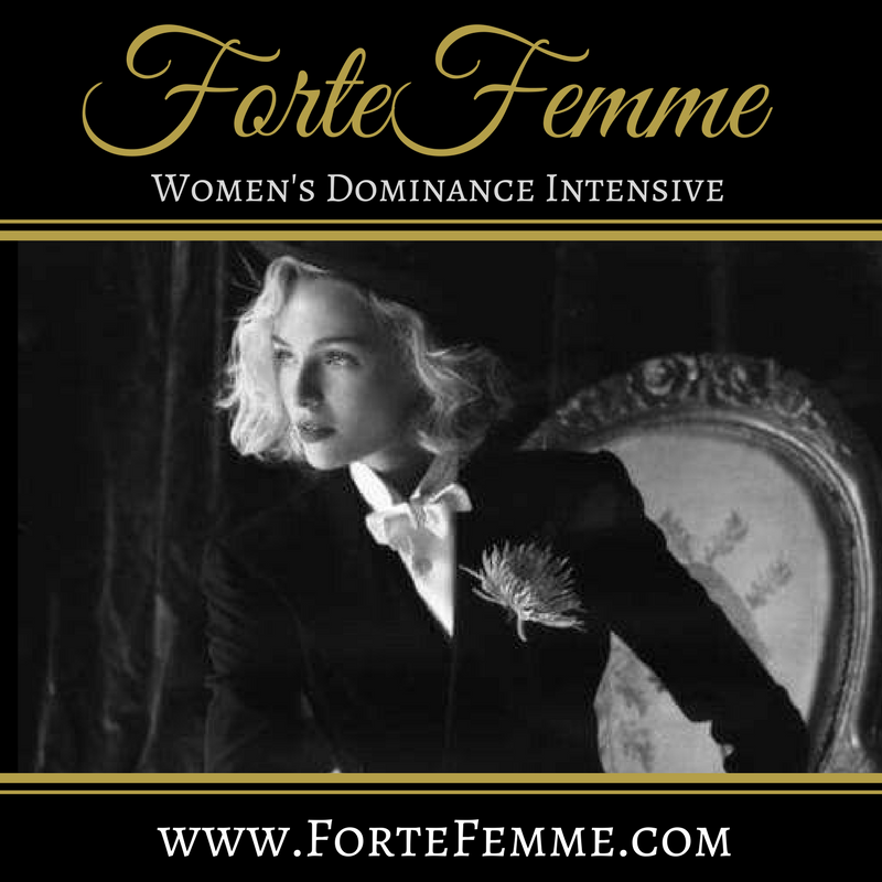 Forte Femme Midori $100 off discount code