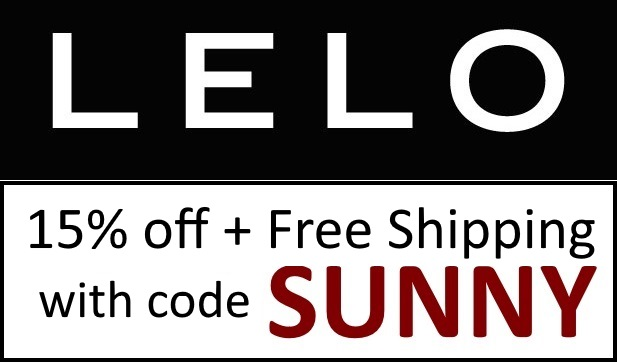 Lelo_Discount_code-15_percent_off