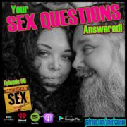 Sex Advice Podcast American Sex