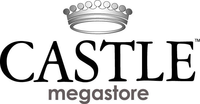 American Sex Podcast sponsor Castle Megastore