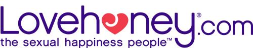 lh-us-lovehoney-logo-500x108