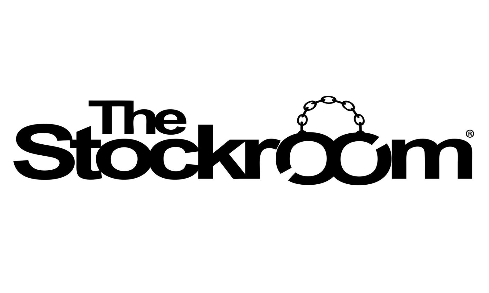 logo-stockroom