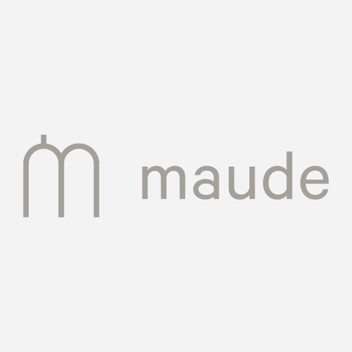 American Sex Podcast sponsor maude
