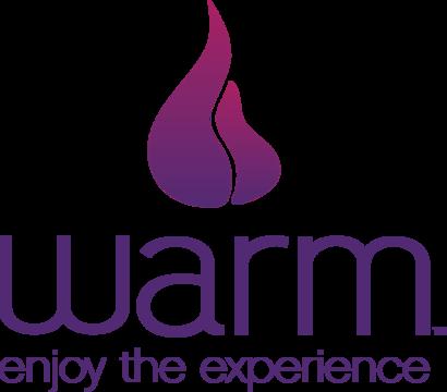 warm_Logo_