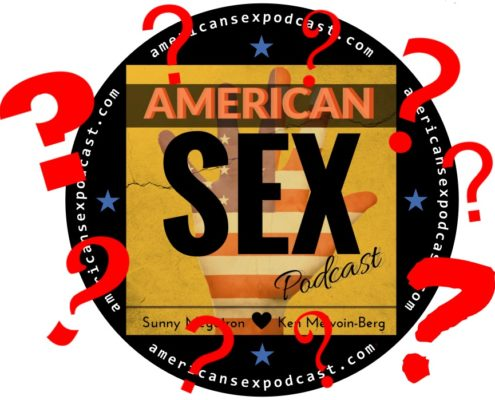 Which American Sex Podcast