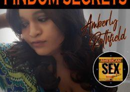 Amberly Rothfield Findom Secrets