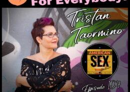 Tristan Taormino Anal Sex