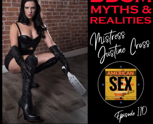 Justine-Cross-Los-Angeles-Dominatrix-Podcast