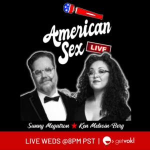 Intro to BDSM – Free Online Workshop @ GetVokl Live Stream