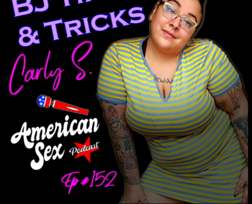 Blow Job Tips Carly S