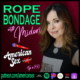 Midori Rope Bondage