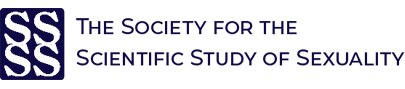 Society for the Scientific Study of Sexuality toplogo_1420005594